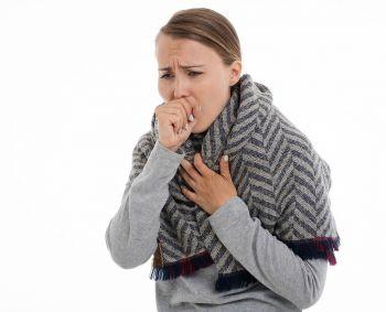 dusulys kosulys su hipertenzija)