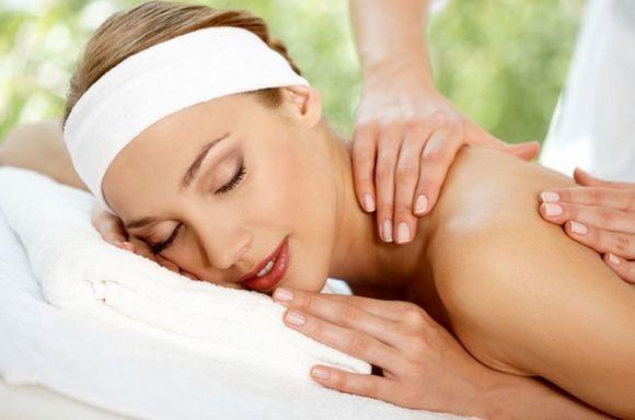 masažas pagal maškovą nuo hipertenzijos)