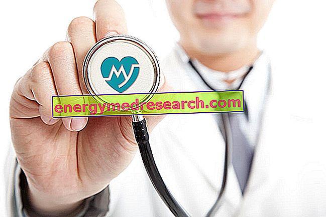 hiperhidrozė su hipertenzija