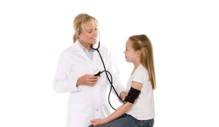 hipertenzija ir vegetacinė-kraujagyslinė distonija