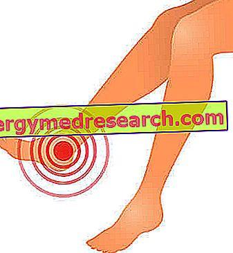 kettlebelio kėlimo hipertenzija