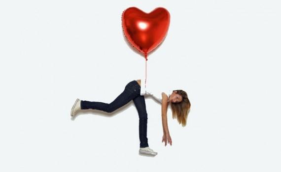 geriausi širdies sveikatos pratimų tipai