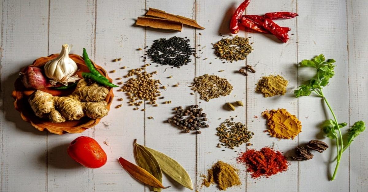 maisto produktai, naudingi sergant hipertenzija)