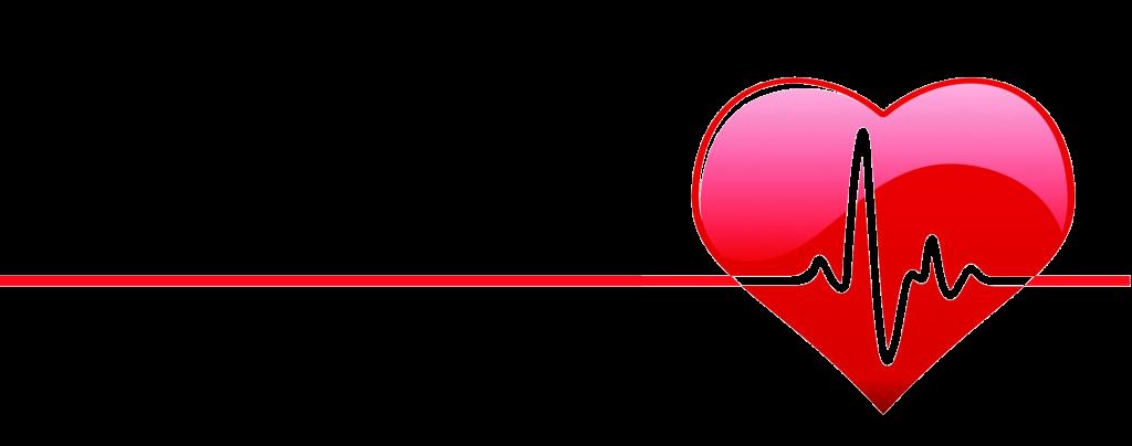 Įsigalioja nauja hipertenzinių ligų gydymo kompensuojamaisiais vaistais tvarka - DELFI Sveikata