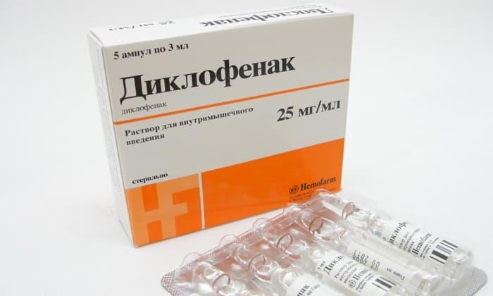 diklofenakas ir hipertenzija
