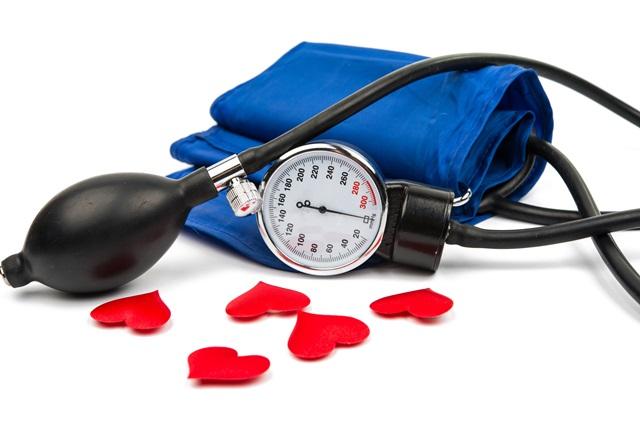 intrakranijinės hipertenzijos priežastys