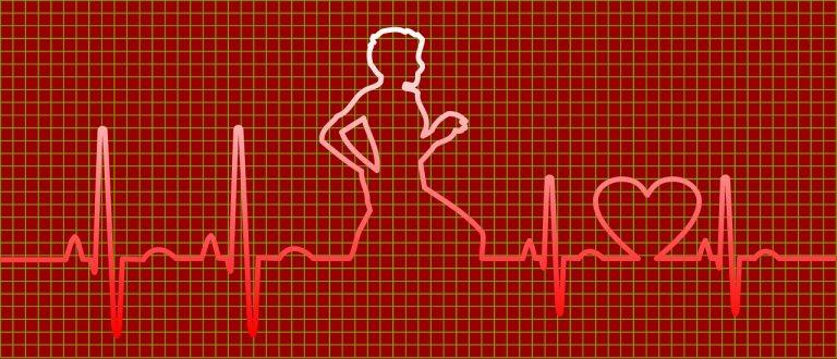 kas yra hipertenzija nuo 120 iki 70