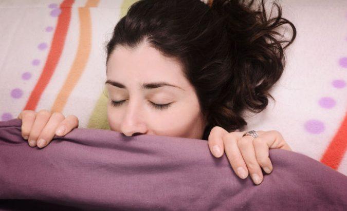 sergant hipertenzija, galite miegoti ant pilvo hipertenzijos kaklo gimnastika