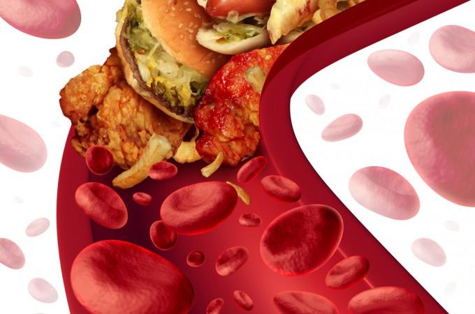 kas yra hipertenzija ir ar ji pavojinga)
