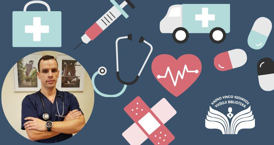 kokius vaistus gerti sergant hipertenzija