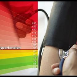 hipertenzija ir omega 3