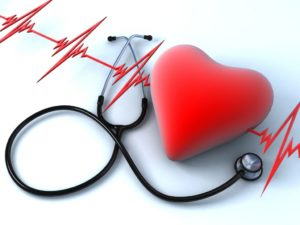 ką skaityti apie hipertenziją