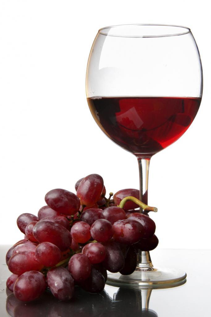 vyno ir alaus širdies sveikata)