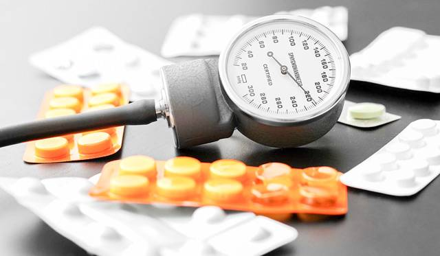 pentoksifilinas hipertenzijai gydyti