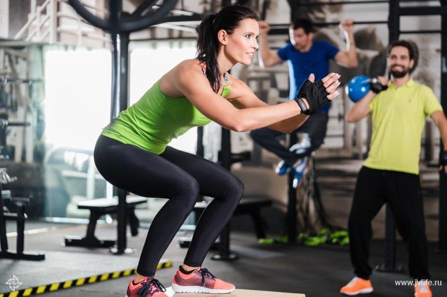 hipertenzijos tipų treniruotės