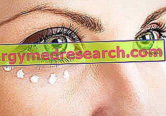 Maišeliai po akimis – kaltas gyvenimo būdas ar genetika? - fi clinica