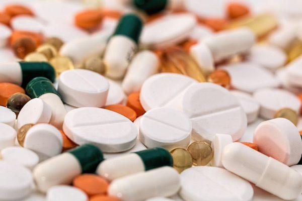 liaudies vaistų nuo kraujospūdžio ir hipertenzijos