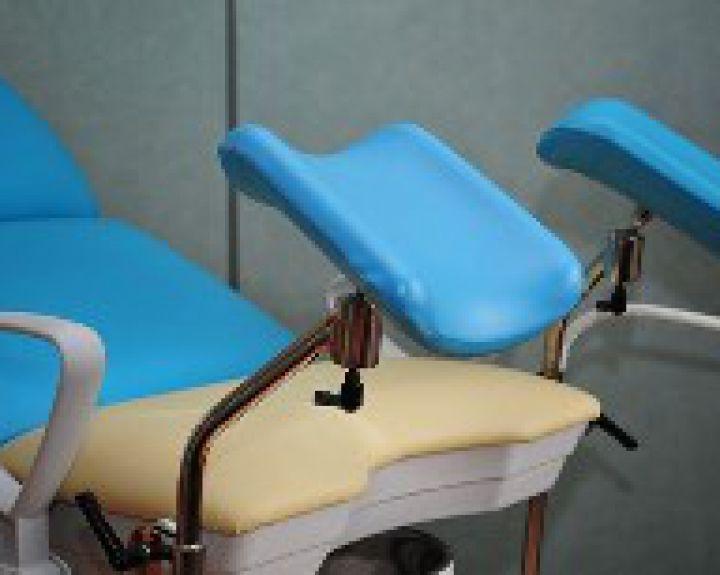 hipertenzija forume su menopauze gydymo forumas)
