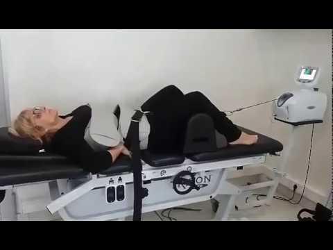 tsfasmanas. profesija ir hipertenzija)