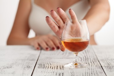 alkoholio poveikis širdies sveikatai)