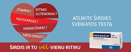 """Nobeliu apdovanotas """"Viagros tėvas"""" paaiškino, kaip lietuviams gyventi ilgiau - DELFI Sveikata"""
