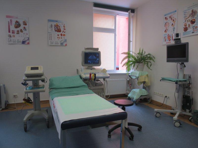 ligoninės hipertenzijai gydyti)