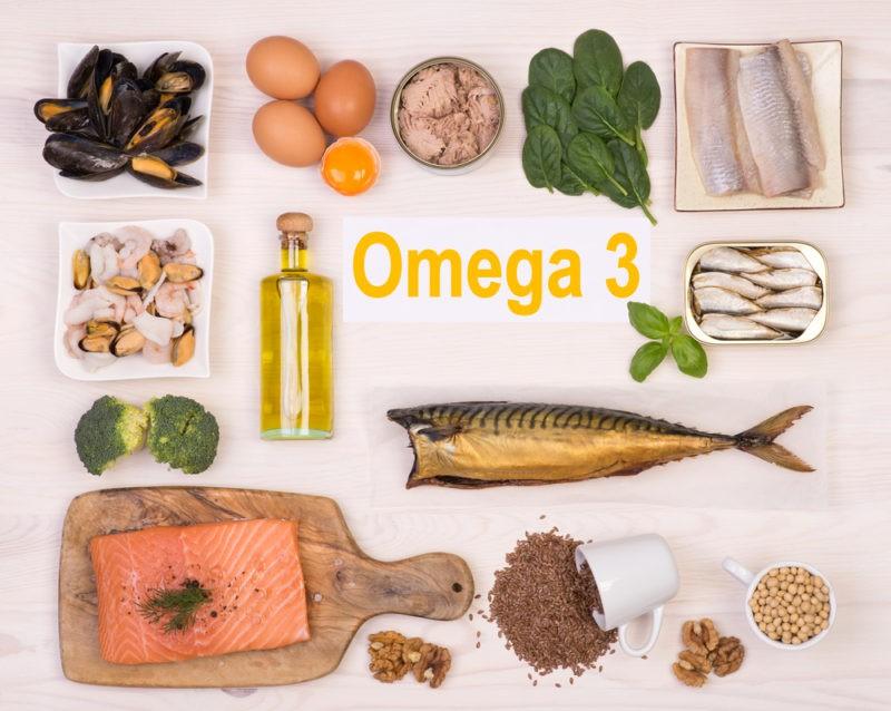 omega 3 riebalų širdies sveikata tulžies pūslės hipertenzija