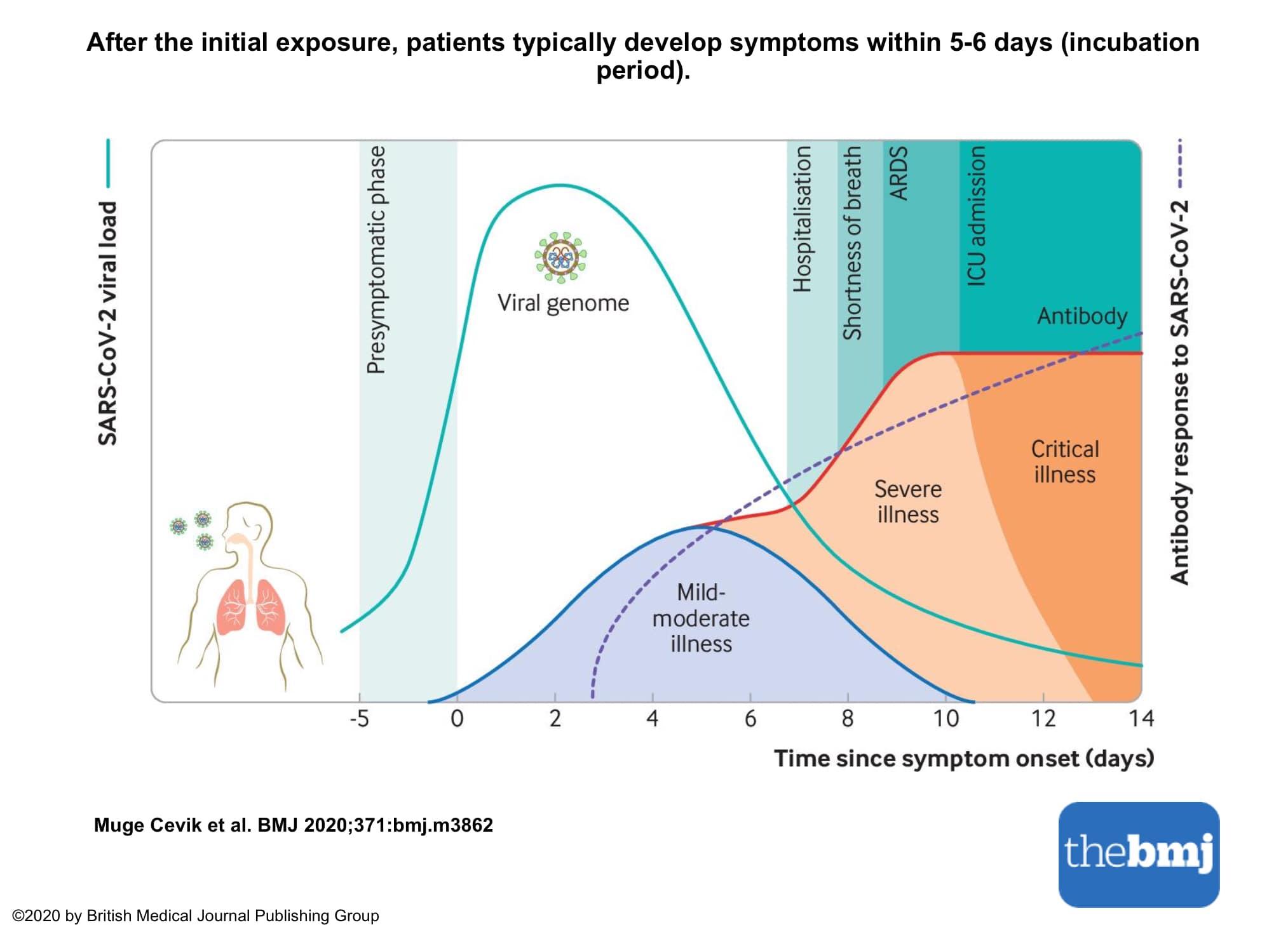 hipertenzija ir jėgos kilnojimas inkstų hipertenzija sergant cukriniu diabetu