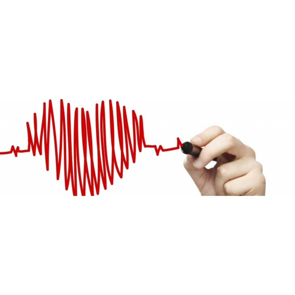 organizmo valymas hipertenzija