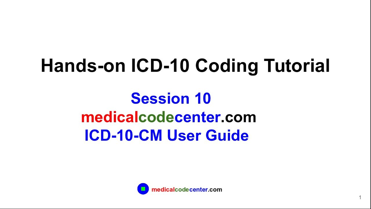 hipertenzijos mkb-10 kodas netvirtumas einant nuo hipertenzijos