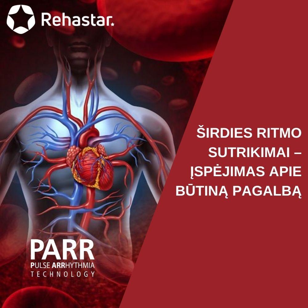širdies masažas hipertenzija