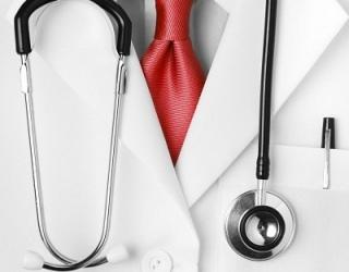 baimė ar hipertenzija