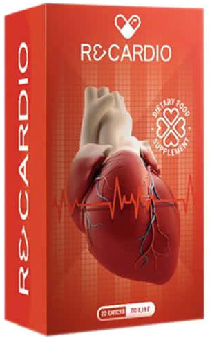 Hipertenzinė liga ir vasara