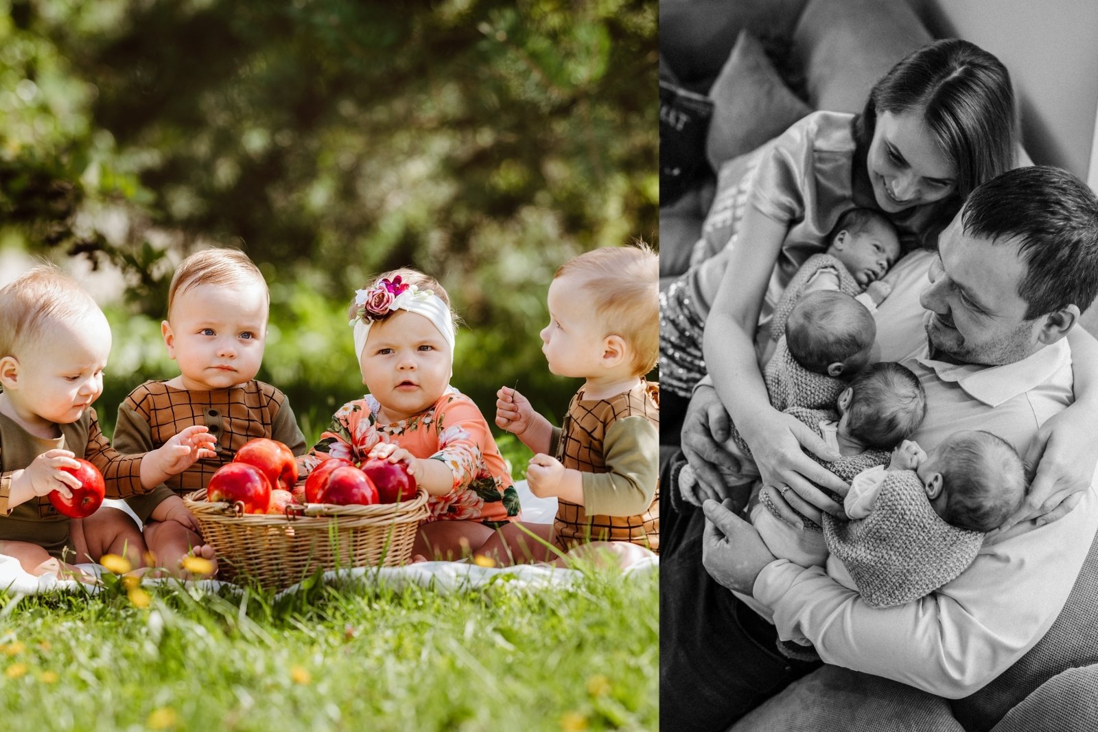 viskas apie tavo širdį dėl vaikų sveikatos)
