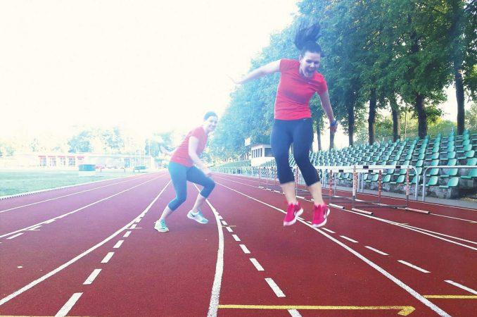 Fizinis aktyvumas ir hipertenzija: geriau judėti ar gulėti?   4 Žingsniai