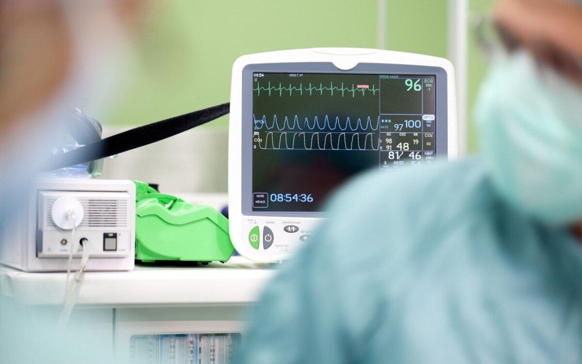 Širdies ligų pacientams – labai prastos prognozės - DELFI Sveikata