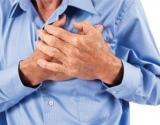 inkstų arterijos reumas sergant hipertenzija