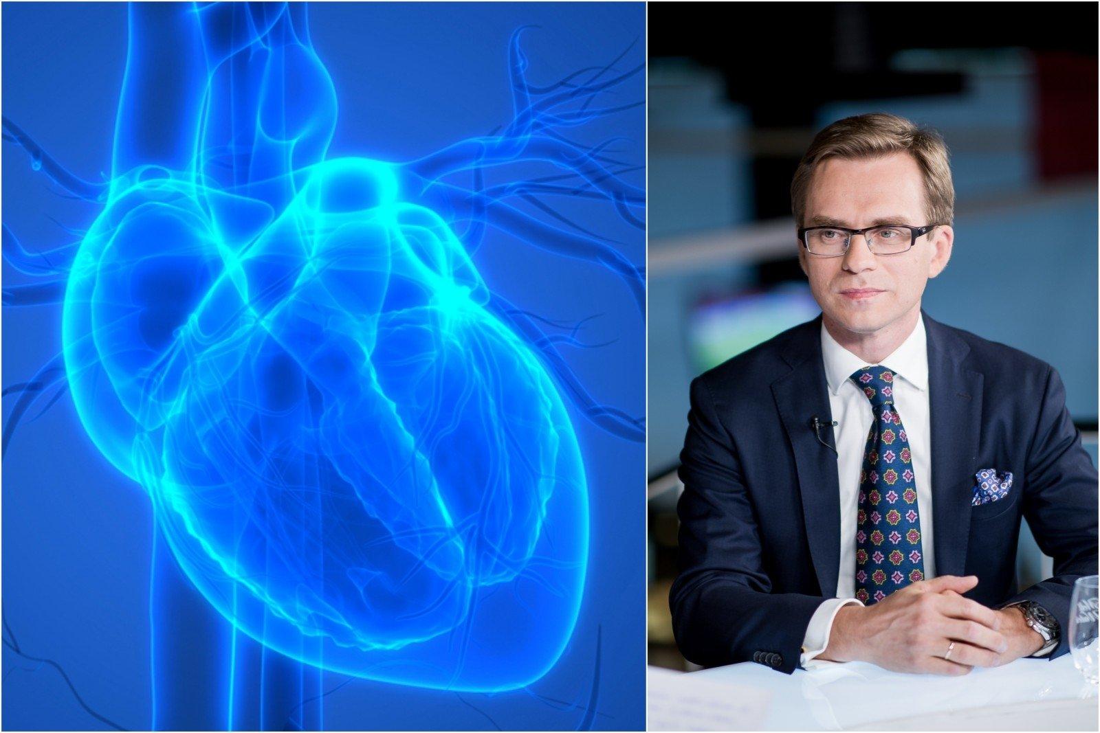 arti nuo hipertenzijos)