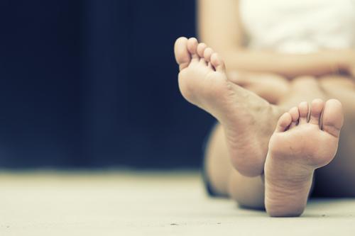 kojų patinimas hipertenzija 2 dalis hipertenzijos apžvalgoms
