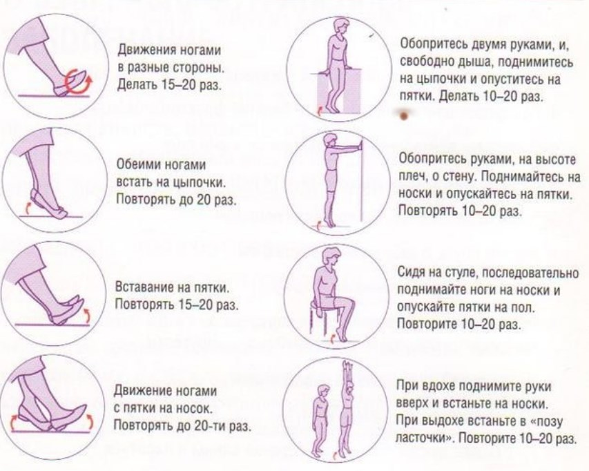pratimų nuo hipertenzijos rinkinys)