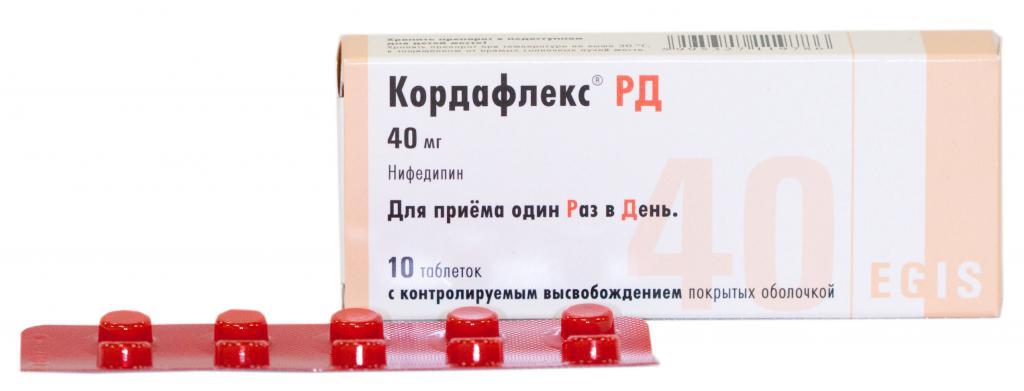 Prenewel 8mg+mg tabletės N30 - eagles.lt