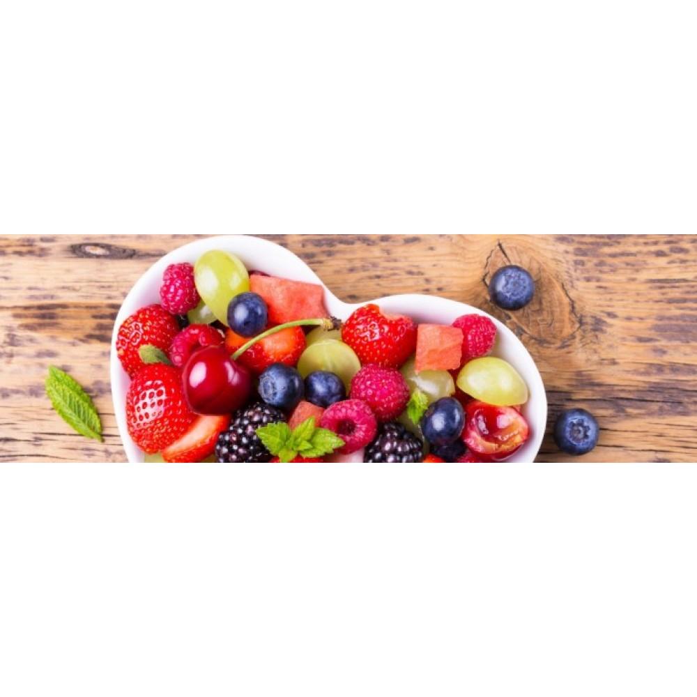 flavonoidai nuo hipertenzijos