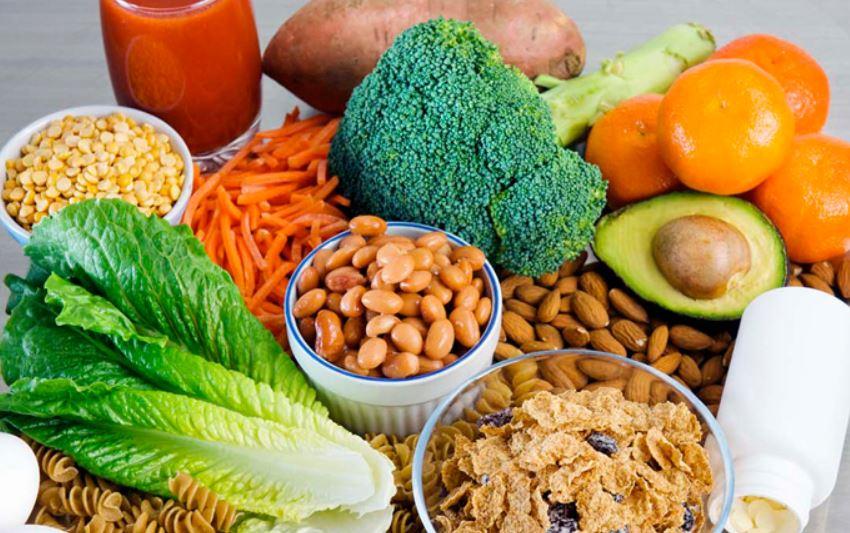 Išgirskite organizmo SOS: požymiai, kad trūksta itin svarbaus vitamino