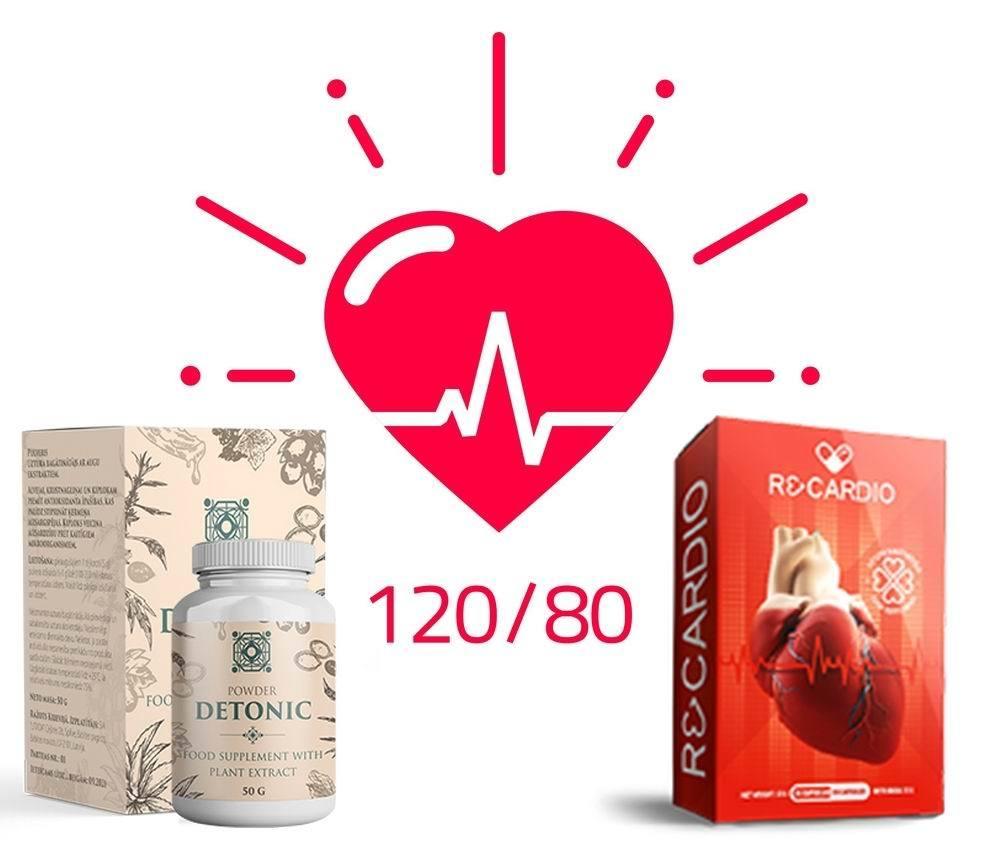 chaga vartojimas hipertenzijai gydyti kai jie suteikia negalią hipertenzijos atveju