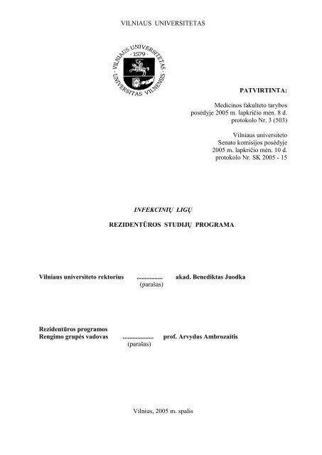 medicininė hipertenzijos propedeutikos istorija)