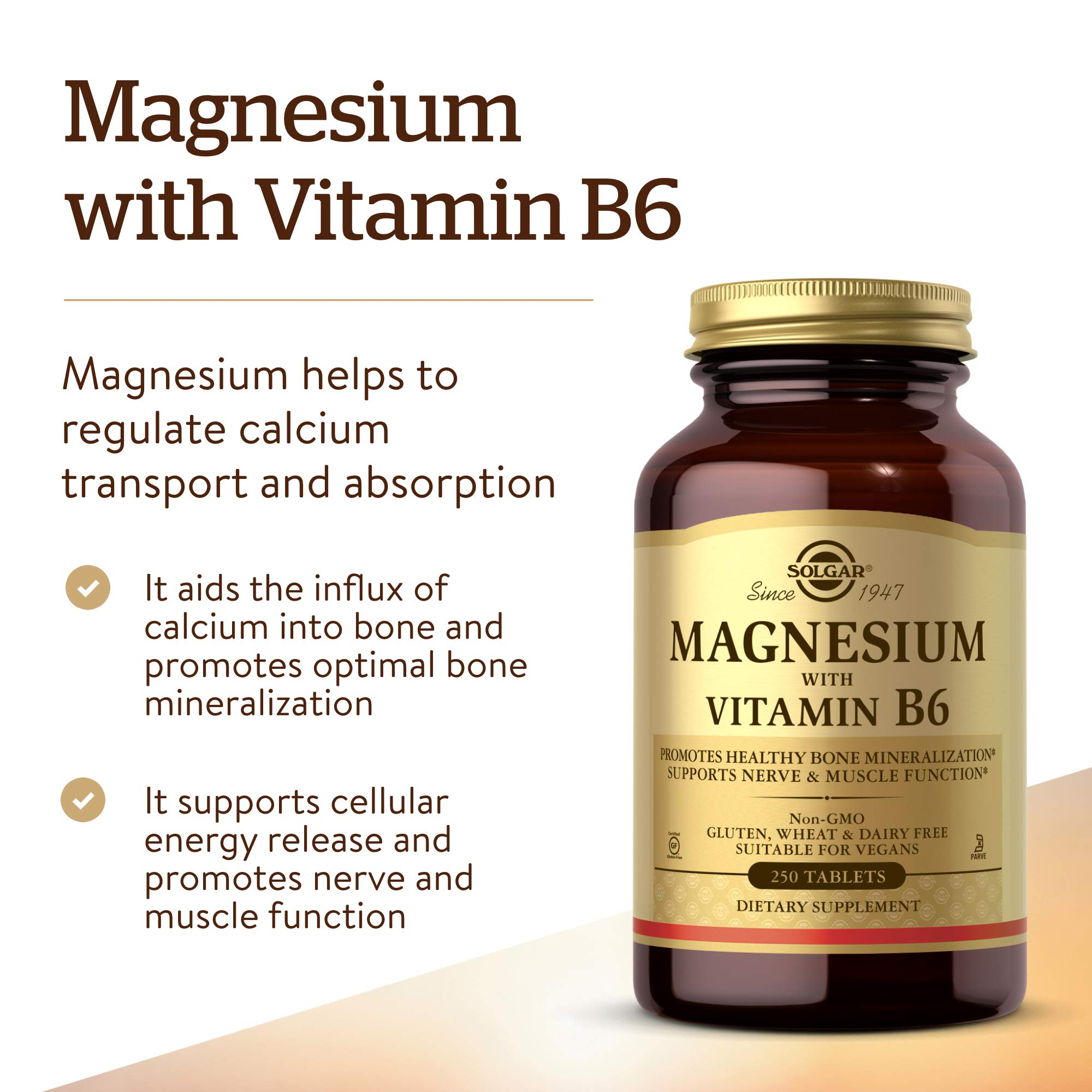 magne b6 hipertenzijos apžvalgoms