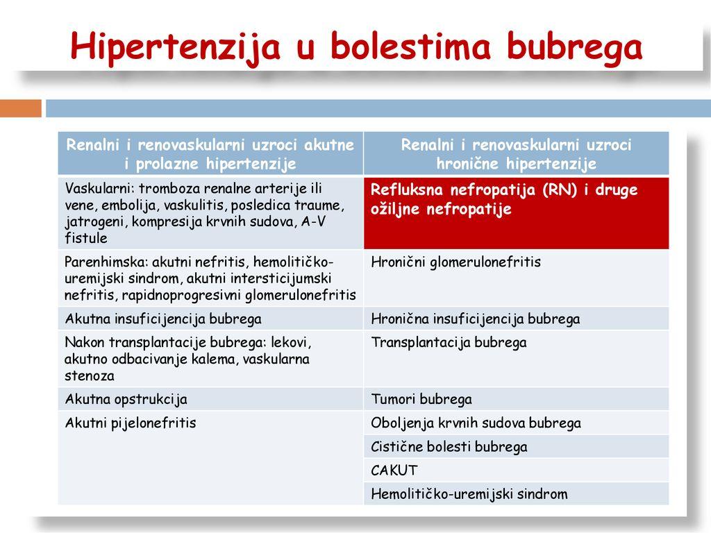 hipertenzija su nefropatija katė gydoma hipertenzija
