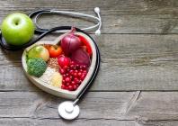 hipertenzijos magnio preparatai
