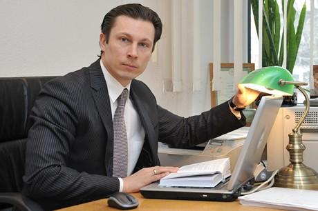 advokatas sveikatos priežiūros širdis)