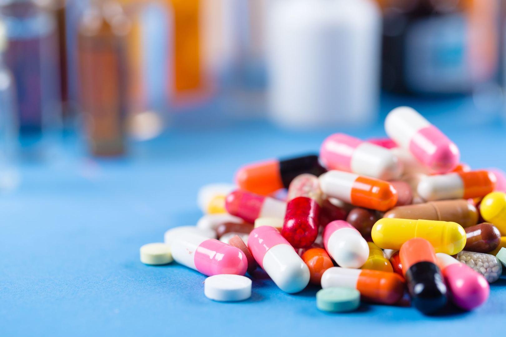 pigus vaistas nuo hipertenzijos kiek žmonių gali gyventi su hipertenzija